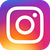CES Instagram
